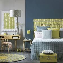Retro Bedroom Designs Modern Retro Bedroom Ideas 8 On Bedroom Design Ideas With Hd