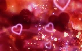 yoworld forums u2022 view topic valentine u0027s suggestions