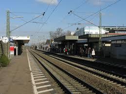 Stadt Bad Krozingen Bahnhof Bad Krozingen U2013 Wikipedia