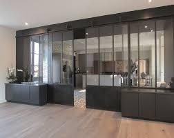 cours de cuisine la baule renovation cödesign architecture d intérieur et décoration à