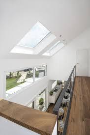 dachfenster deko haus renovierung mit modernem innenarchitektur schönes