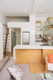 Glass Door Kitchen Wall Cabinet Kitchen Light Wooden Island Nice White Benchtop Nice Glass Door