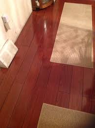 Quick Shine Floor Finish Remover by Matthew U0027s And Bonita Stripping Waxing And Hardwood Floor Buffing