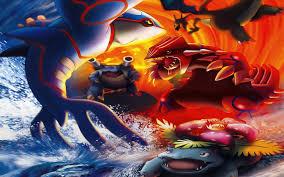 pokemon halloween background pokemon wallpapers hd pixelstalk net