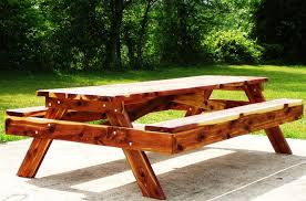 handcrafted garden bridges featured on comcast cable channel 26 in