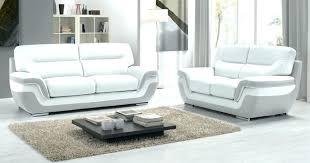 canap 3 et 2 places pas cher canape 3 2 places canapa sofa divan ensemble canapac 32 places en