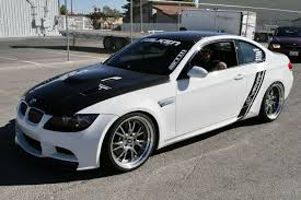 tuned cars amazing tuning cars u0026 girls photo bmw tuning bmw tuning