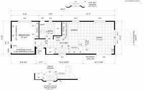 breckenridge park model floor plans park model floor plans