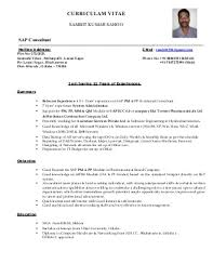 financial data analyst sample resume esl assignment topic