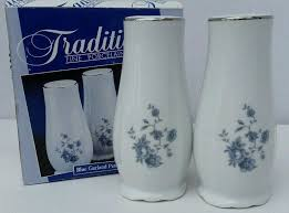 traditions china johann haviland 15 best johann haviland blue garland china set images on