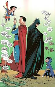 Superman Better Than Batman Memes - collection of batman vs superman hilarious pictures memes and comics