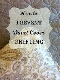 How To Make Duvet Covers Making A Duvet Cover Very Detailed Instructions Great Tips This