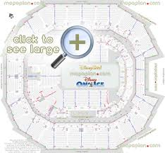allphones arena floor plan allphones arena floor plan 28 time warner cable arena seat row numbers detailed seating chart