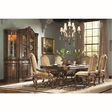 hooker furniture 698 75 900 beladora 84 credenza homeclick com