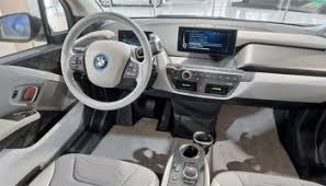 bmw germany email address 100 years bmw in la 2016 360 vr panorama ivrpa