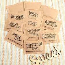 popcorn sayings for wedding wedding sayings for favors wedding favors wedding ideas and