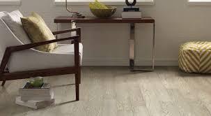 empire oak sw583 roosevelt hardwood flooring wood floors shaw
