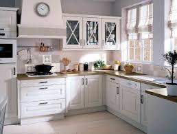 transformer garage en cuisine ordinaire transformer garage en cuisine 6 cuisine cosy en