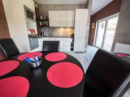 Home Design Zakopianska by 4 6 Osób Zakopiańska Apartamenty świeradów