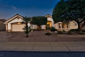 real estate sales in sun city grand by leolinda bowers long realty