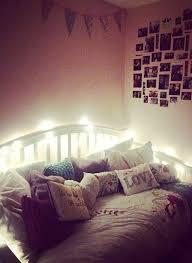best 25 teenage attic bedroom ideas on pinterest teenager rooms
