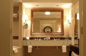 best paint color for bathroom walls interior design