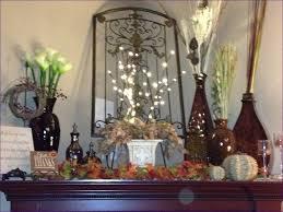 living room modern mantel ideas pre made wood fireplace mantels