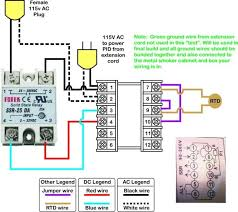 rtd pt100 3 wire wiring diagram images wire pt100 wiring diagram
