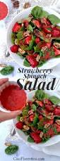 simple thanksgiving dressing recipe best 25 spinach salad dressings ideas on pinterest spinach