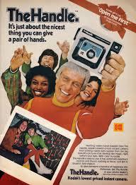 Vintage Halloween Ads Vintage Celebrity Christmas Ads Vintage Everyday