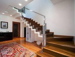 steel staircases lormet steel design srllormet steel design srl