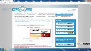free online calculator free continental simos pcr2 1 tool dpf fap off egr rge off