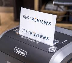 5 best paper shredders oct 2017 bestreviews