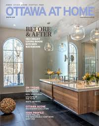 ottawa at home winter 2016 by ottawa at home issuu