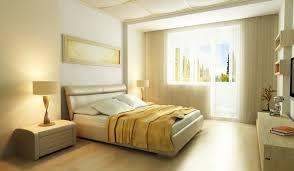 bedroom renovation bedroom renovation malaysia kl shah alam klang pj