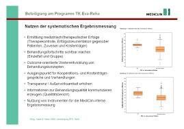 Medizinischer Dienst Der Krankenversicherung Rheinland Pfalz