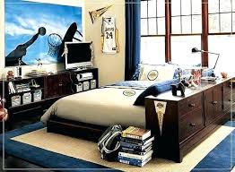 young man bedroom ideas bedroom ideas for young adults men kzio co