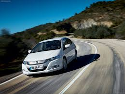 honda insight eu 2010 pictures information u0026 specs