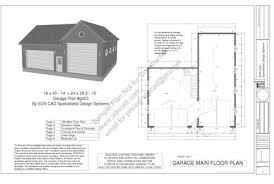 l shaped garage plans l shaped garage plans xamthoneplus us