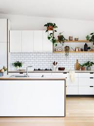 Kitchen Tiles Pinterest - best 25 minimalist kitchen ideas on pinterest minimalist