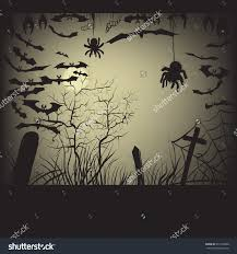 halloween background elegant 23 outdoor halloween decorations yard and porch ideas these