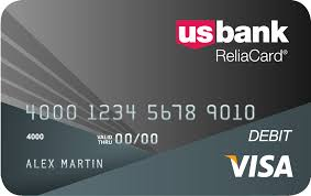 Arkansas prepaid travel card images U s bank reliacard frequently asked questions jpg