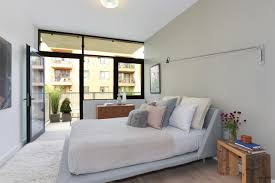 space saving solutions for small bedrooms carolina home and garden