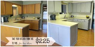 how to update kitchen cabinets without replacing them kitchen cabinets update old kitchen cabinets on a budget update