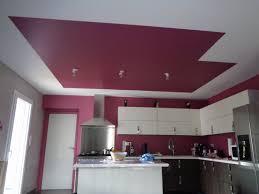couleur de peinture cuisine quelle couleur peinture pour cuisine unique couleur peinture
