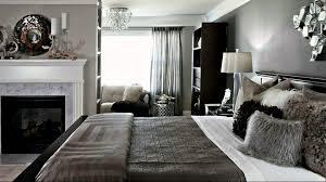 Grey Bedrooms Bedroom Gray And White Bedroom Ideas Grey And White Bedroom