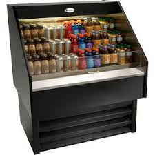 Food Display Cabinet Chiller For Sale Singapore Refrigerated Display Case All Architecture And Design