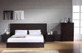 Platform Beds Sears - sears bedroom furniture universal panel bed ensemble sears sears