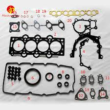 compare prices on hyundai parts online shopping buy low price