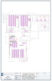 dorm room floor plans american line builder apprenticeship training albat innovative